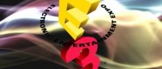 دانلود کنفرانس های E3 2013 با لینک مستقیم
