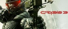 رستگاری برای نانوسویت! | نقد و بررسی Crysis 3