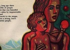 قلب سوزان دانکو | داستان بازی Cryostasis
