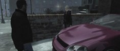 10 ماموریت برتر سری GTA