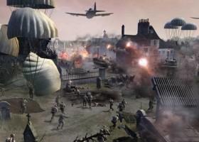 آموزش آنلاین بازی کردن Company of Heroes 2