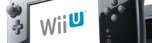 Pachter : نظرات منفی تاثیری در فروش Wii U نخواهد داشت .