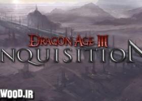 امیدی برای طلوع دوباره | پیش نمایش Dragon Age III: Inquisition