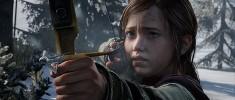 جذابیتهای الی و The Last of Us