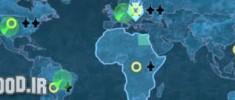 راهنمای بازی کردن XCOM: Enemy Unknown