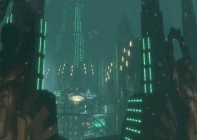 چند دقیقه ای با Bioshock | به رپچر خوش آمدید!