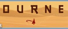 لیست تروفی های عنوان Journey