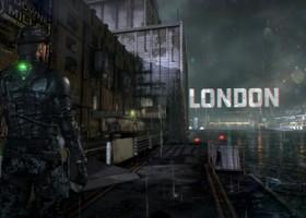 چیزهایی که باید در مورد Splinter Cell: Blacklist بدانید