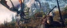 شکارچی پیر | پیش نمایش The Witcher 3: Wild Hunt