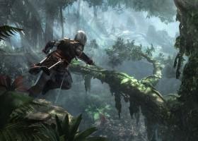 گشت و گذار در محيط هاي جنگلي