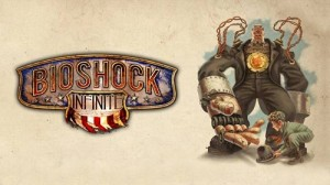 Ken Levine: در Bioshock Infinite بخش Multi Player وجود نخواهد داشت
