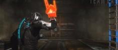 نکات مخفی و رازهای Dead Space 3
