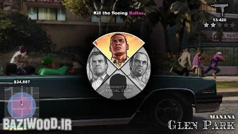 GTA-V_HUD-fan-mock-ups-5
