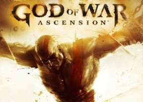 راهنمای حل معمای ساعت شنی در چپتر 11 ، God of War: Ascension