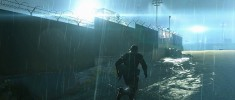 Metal-Gear-Solid-Ground-Zeroes-4