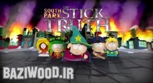 South-park-stick-of-truth-logo-600x329