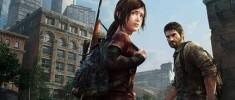 اینک آخرالزمان | نقدی دیگر بر The Last of Us