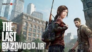 The Last Of Us در ماه می منتشر خواهد شد