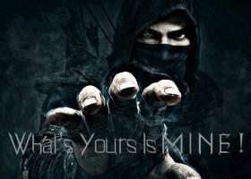 Thief_cover.jpg
