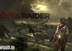 نقد و معرفی Tomb Raider جدید