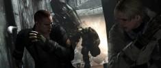 سیستم مورد نیاز و تاریخ انتشار Resident Evil 6 برای PC