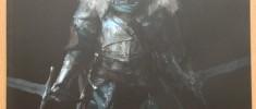 اطلاعات جدید از Dark Souls 2