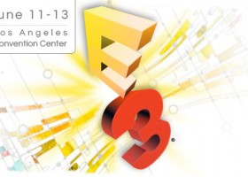 زمان کنفرانس های نمایشگاه E3 2013