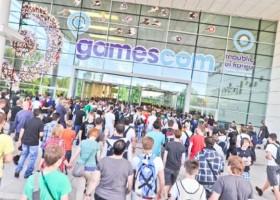 ساعت و زمان برگزاری کنفرانس های Gamescom 2013 به تاریخ شمسی