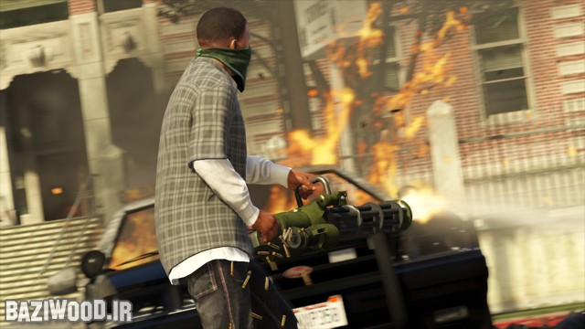 gta-5-new-screenshots