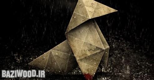 heavy-rain-origami