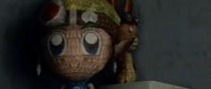 نکات مخفی و رازهای The Last of Us