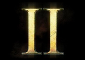 Legend of Grimrock 2 معرفی شد