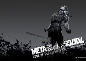 مشاهده آنلاین و دانلود ویدیوی مراحل Metal Gear Solid 4: Guns of the Patriots