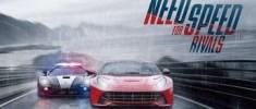 جنون تکرار | پیش نمایش Need for Speed: Rivals