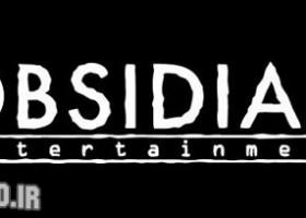 سرگذشت استودیو Obsidian از ابتدا تا کنون – قسمت 1