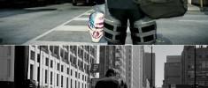 payday2-batman