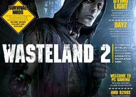 دانلود آخرین شماره مجلات خارجی و رسمی Xbox و پلی استیشن و…