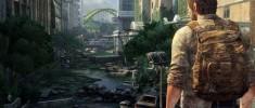 بقایای انسانیت | نقد و بررسی بازی The Last of Us
