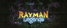 rayman-legends4