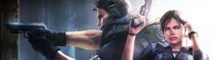 شایعه: Resident Evil: Revelations برای 360 و Ps3