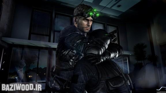 splintercell-blacklist7
