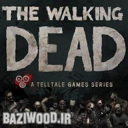 The Walking Dead بهترین بازی سال 2012 شد