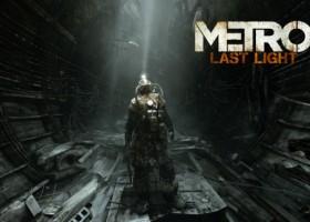 راهنمای دیدن پایان های خوب و بد Metro: Last Light