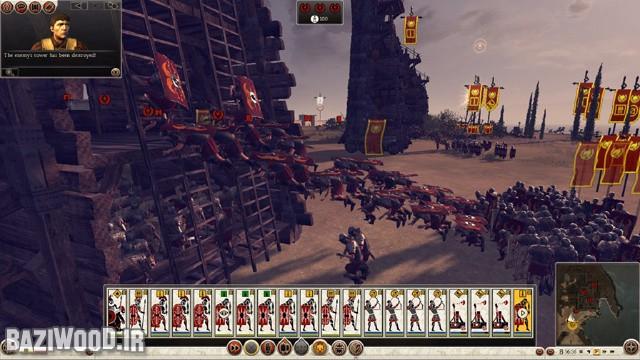total-war-rome-2-bugs (1)