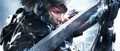 سایبورگ های نینجا | نقد و بررسی Metal Gear Rising: Revengeance