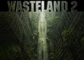 wasteland2boxart