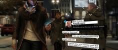 اطلاعات کامل بازی Watch Dogs به قلم Ubisoft